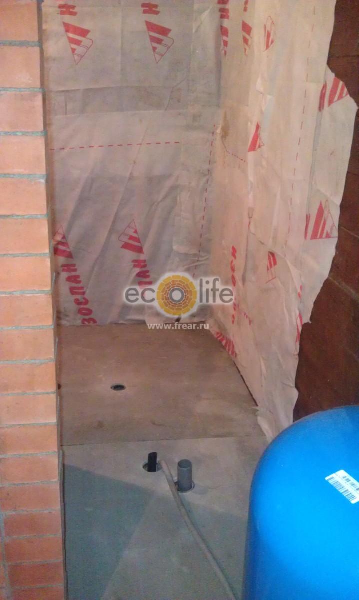 Крыши ремонт цена кровли дачного дома